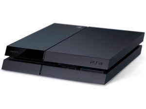 Wie kann ich Daten von der Festplatte retten, wenn sich die Playstation nicht einschalten lässt?
