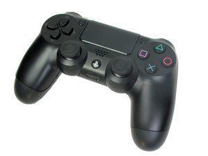 PS4コントローラーが単独で動作するのはなぜですか?